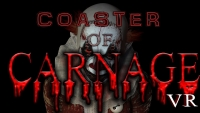Coaster of Carnage VR